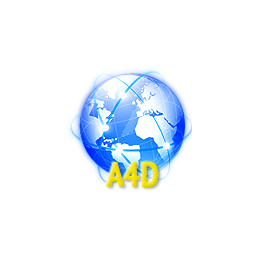 Active4D
